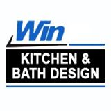 Win Kitchen and Bath Design