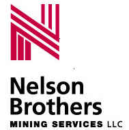 Nelson Brothers Mining Services