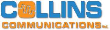 Collins Communications Inc.