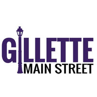Gillette Main Street