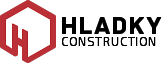 Hladky Construction, Inc.