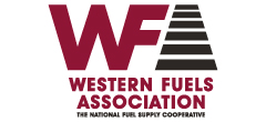 Western Fuels-Wyoming, Inc.