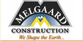Melgaard Construction Company, Inc.