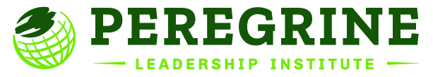 Peregrine Leadership Institute, LLC