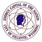 City of Gillette