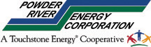 Powder River Energy Corporation